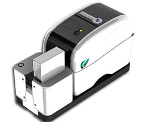 Slidebel Microscope Slide Printer