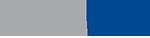GordiamKey Logo