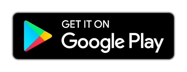 Get Cryoplate app on Google Play