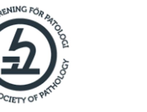 Vårmöte Patologi 2017