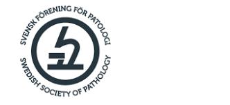 Image of Patologi 2017
