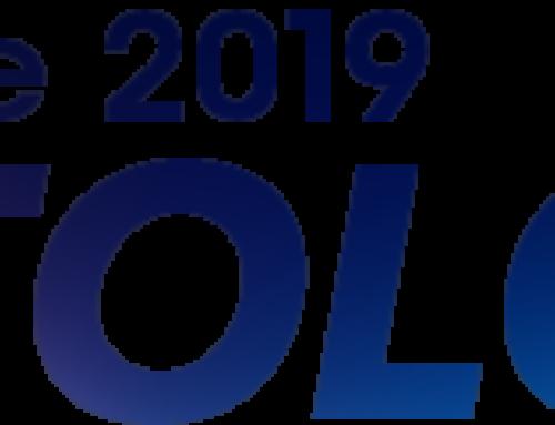 Swedish Spring Congress in Pathology 2019